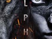 Alpha (teaser)