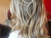 blond doré astuces pour prendre soin cheveux été, grâce l'Atelier Couleurs