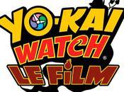 [Ciné] Yo-kai Watch débarque ciné fête avec concours