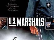 U.s. marshals (1998) ★★★★☆