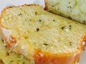 Cake citron courgette