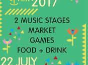 bons plans weekend juillet 2017