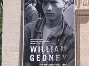 Exposition William Gedney
