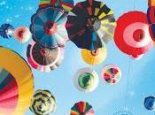 Passeport pour L'aventure jeunes lauréats prêts Mondial Ballons 2017®
