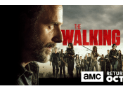 [Trailer] Walking Dead trailer saison