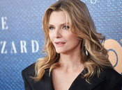 MOVIE Ant-Man Wasp Michelle Pfeiffer rejoint casting