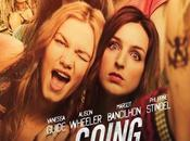 Critique Dvd: Going Brazil