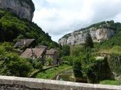plus beaux villages France... Jura