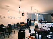 Digitalisation restaurants, bars, brasseries restez connectés
