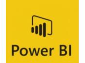 Power données, solutions