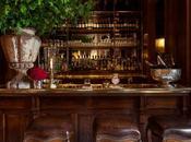 Ralph's Cocktails Paris