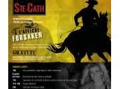 Festival country Western, recherche bénévoles
