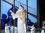 Festival d'opéra Munich: Obéron plus grotesque féerique