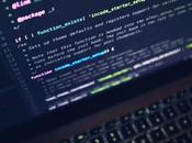 meilleurs langages programmation pour hacker