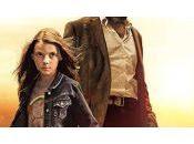 [Sortie Blu-ray] Logan sueur, sang larmes
