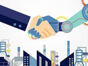 L'Industrie 4.0., révolution industrielle