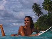 conseils forme bien-être surfeuse Victoria Vergara