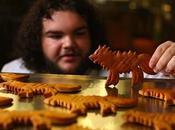 acteur Game Thrones ouvre boulangerie