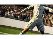 FIFA d'EA Sports devrait être encore plus réaliste