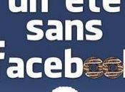 Tout sans Facebook, Romain Puértolas (2017)