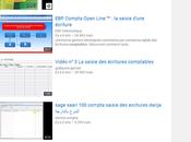 Retour d'expérience, comment améliorer qualité vidéos Youtube