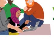 conseils pour améliorer référencement d'un site internet