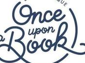 once upon book juillet 2017