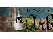 Dégustation chez Lucien Aviet (Caveau Bacchus) Montigny Arsures (39)
