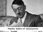 Rapport déclassifié Hitler Argentine