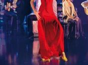 Critique DVD: Beyond Flamenco