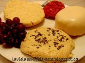 Fromages véganes