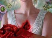 [Trailer] Mother! Darren Aronofsky retour
