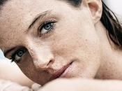 plus belles athlètes Mondiaux Londres 2017