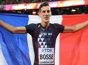 mètres pour Pierre-Ambroise Bosse