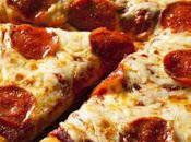 2010, deux pizzas coûtaient bitcoins, soit millions dollars aujourd'hui
