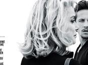 TOUT NOUS SÉPARE avec Catherine Deneuve, Diane Kruger, Nekfeu, Nicolas Duvauchelle Cinéma novembre 2017