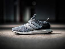 Adidas Ultra Boost Preview