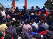 centres d'examen demandes d'asile français seront installés Niger