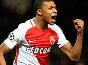 Accord Monaco-PSG pour Mbappé (Marca)