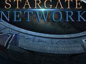nouveau teaser pour Stargate Network