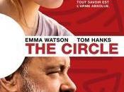 [Critique] Circle