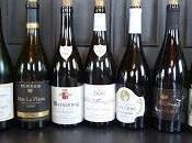 Quelques vins l'occasion vacances