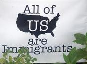 immigrants!