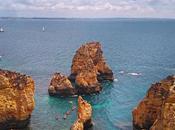 Escapade Portugal voir Algarve?