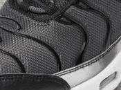 Nike Plus Reflective Pack