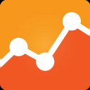 Suivi Google Analytics Facebook Pixel votre système billetterie