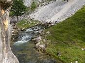 Jura lacs rivières cascades)