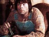 [Dossier] pires adaptations Stephen King
