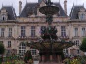 Limoges, capitale internationale d'un certain artisanat