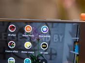 Vente Flash Jusqu'à -300€ (sans forfait) Sony Xperia